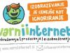 varni-internet